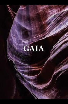 Pío Cabanillas: Gaia