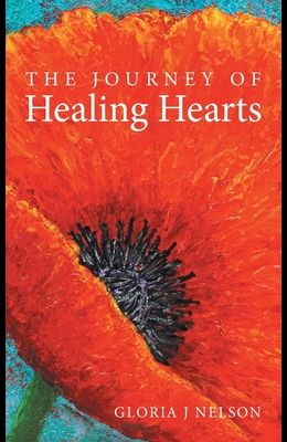 The Journey of Healing Hearts