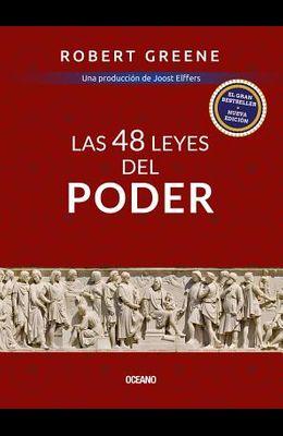 Las 48 Leyes del Poder = The 48 Laws of Power
