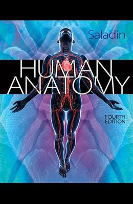Connect Anatomy Access Card for Human Anatomy