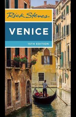 Rick Steves Venice