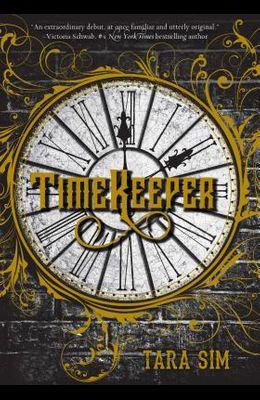 Timekeeper, 1