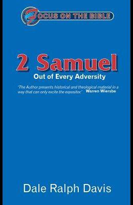 Samuel 2