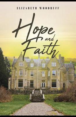 Hope and Faith