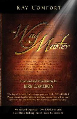 Way of the Master