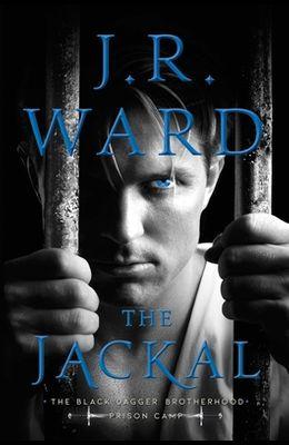 The Jackal, Volume 1