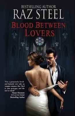 Blood Between Lovers