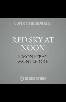 Red Sky at Noon Lib/E