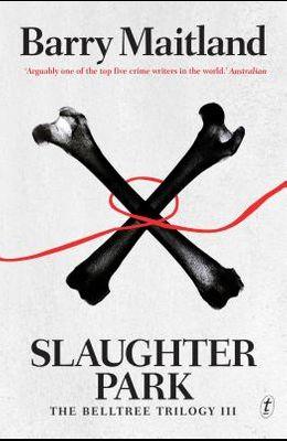Slaughter Park