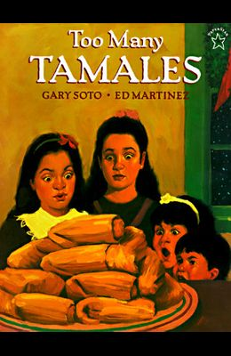 Too Many Tamales