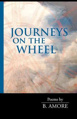 Journeys on the Wheel