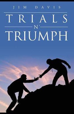 Trials N' Triumph