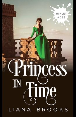 Princess In Time