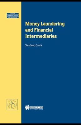 Money Laundering and Financial Intermediaries