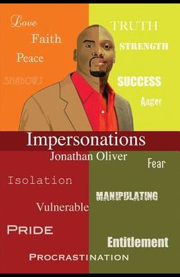 Impersonations