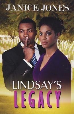Lindsay's Legacy