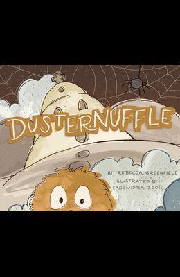 Dusternuffle