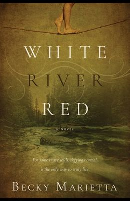 White River Red