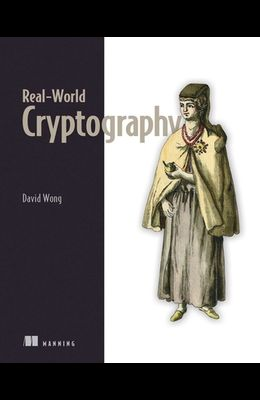 Real-World Cryptography
