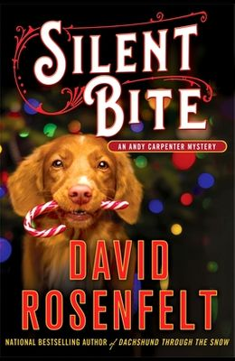 Silent Bite: An Andy Carpenter Mystery