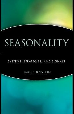 Seasonality: Systems, Strategies, and Signals