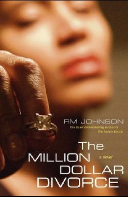 The Million Dollar Divorce: A Novel