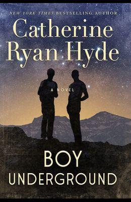 Boy Underground