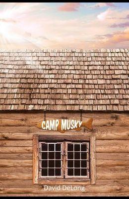 Camp Musky