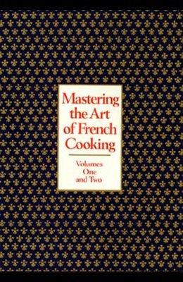 Mastering Art/Fr Ckg 2vol Tr Box Set
