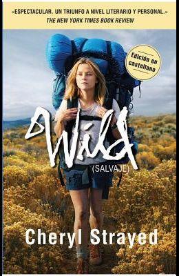 Salvaje: Movie Edition