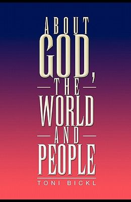 About God, the World and People