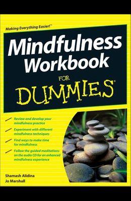 Mindfulness Workbook FD