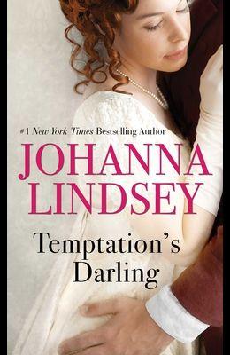 Temptation's Darling