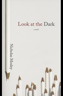Look at the Dark