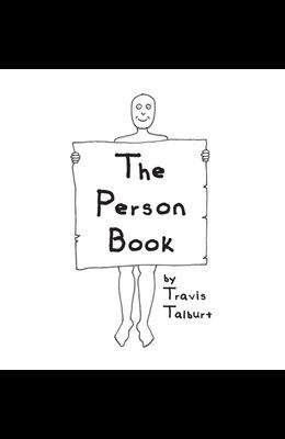 The Person Book