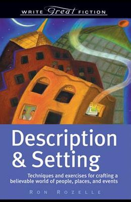 Description & Setting