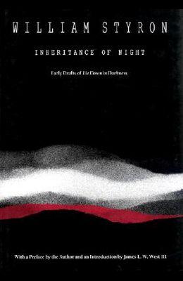 Inheritance of Night-C