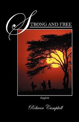 Strong and Free: English