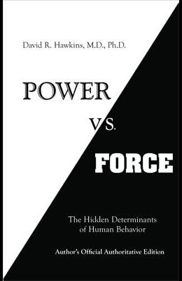 Power vs. Force