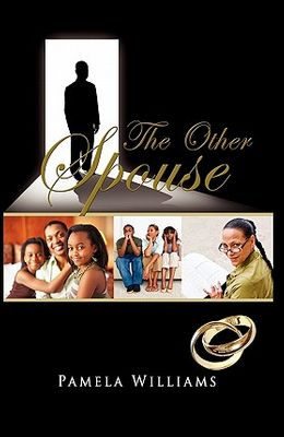The Other Spouse