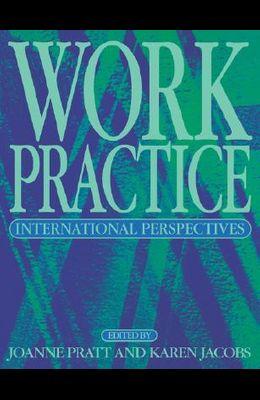Work Practice: International Perspectives