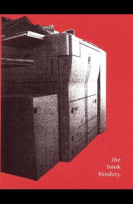 The Book Bindery