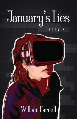 January's Lies - Book 2