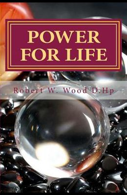 'Power for Life': A Compilation of Twelve bestselling inspirational books