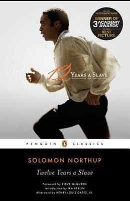Twelve Years a Slave (Penguin Classics)