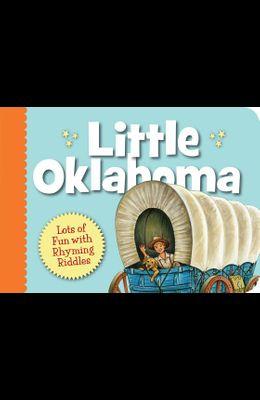Little Oklahoma