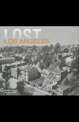 Lost Los Angeles