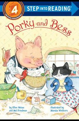 Porky and Bess