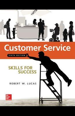 Customer Service Skills for Success