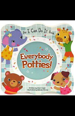 Everybody Potties
